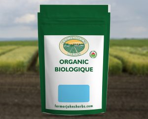 Organic Packaging